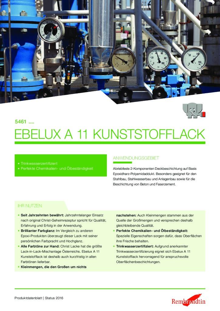 thumbnail of REM_EBELUX_A11_KUNSTSTOFFLACK_2016_DE.pdf