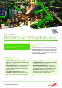 thumbnail of REM_EBEPHEN_AC_STRUKTURLACK_2016_DE.pdf