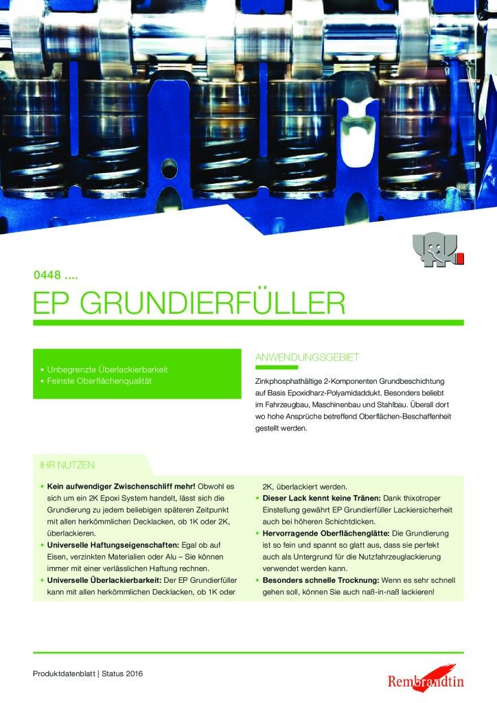 thumbnail of REM_EP_GRUNDIERFUELLER_2016_DE