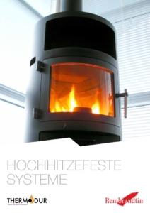 thumbnail of Hochhitzefeste_Systeme_DE_WEB