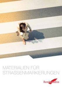 thumbnail of Neu_Rembrandtin_Road_Marking_Brochure_DE_WEB