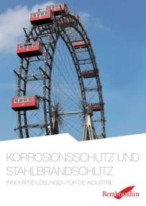 thumbnail of REM_Broschuere_Korrosionsschutz_DE_WEB