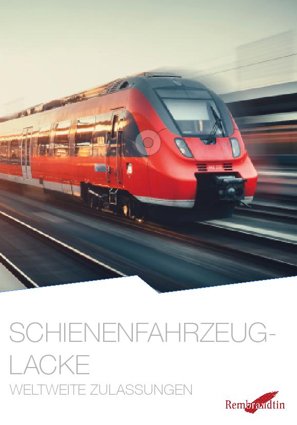 thumbnail of Railway_coatings_worldwide_GER_Web