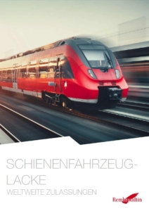 thumbnail of 393978_Rembrandtin_Railway_Brochure_GER_Web