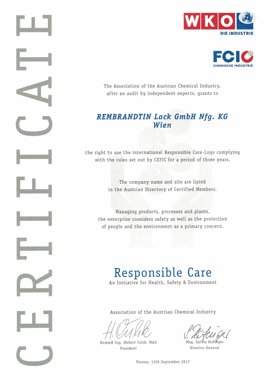 thumbnail of ISO_Zertifikat_REM_2017-2020
