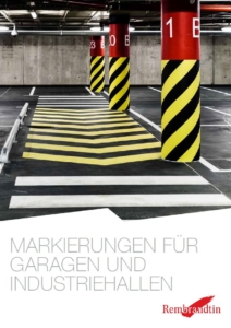 thumbnail of 2021_REMBRANDTIN_Markings for Garages and industrial Halls_WEB_GER