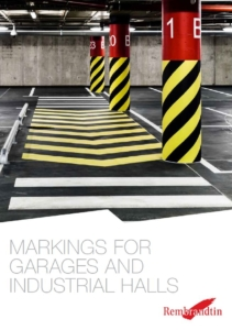 thumbnai of 2021_REMBRANDTIN_Markings for Garages and industrial Halls_WEB_ENG