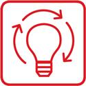 Icon Ideen