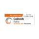 Banner Coiltech 2021